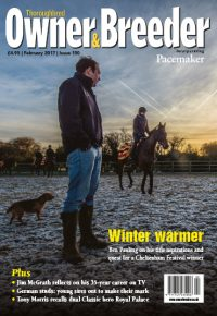 OwnerBreeder-Feb2017Cover