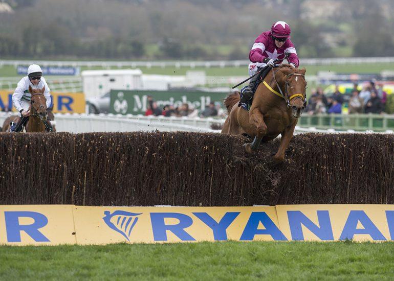 Respect ousts wayward Yorkhill