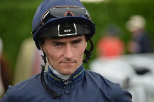 Danny Tudhope: believes a title chase is not out of the question if progress can be maintained in future seasons